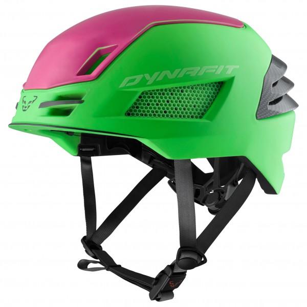 Dynafit - Dna - Ski helmet