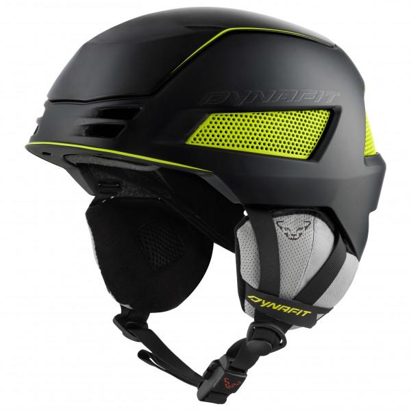 Dynafit - ST - Ski helmet