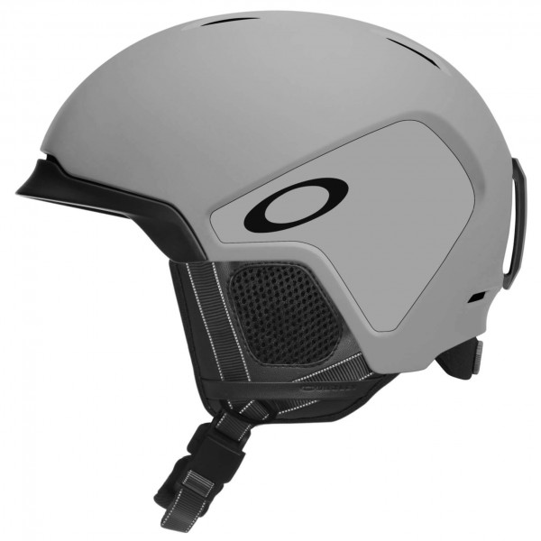 Oakley - Mod3 - Skihjelm