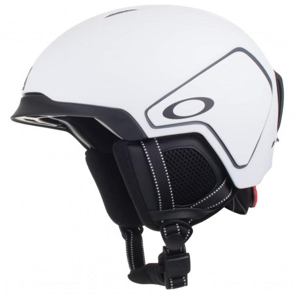Oakley - Mod3 - Ski helmet
