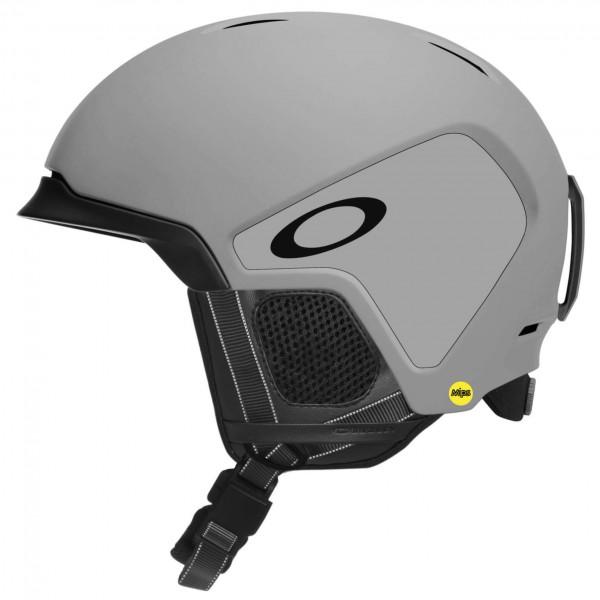 Oakley - Mod3 Mips - Skihelm