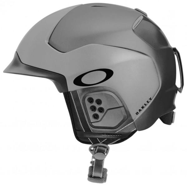 Oakley - Mod5 - Skihelm