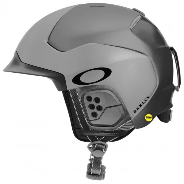 Oakley - Mod5 Mips - Skihelm