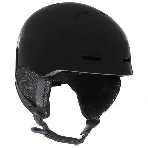 DAINESE - B-Rocks Helmet - Ski helmet