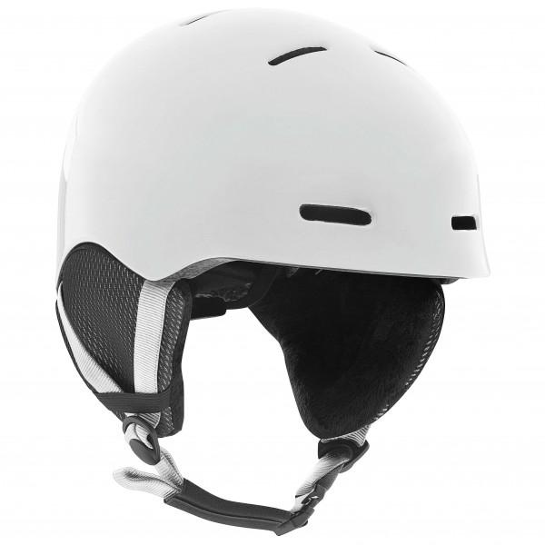 DAINESE - B-Rocks Helmet - Casque de ski
