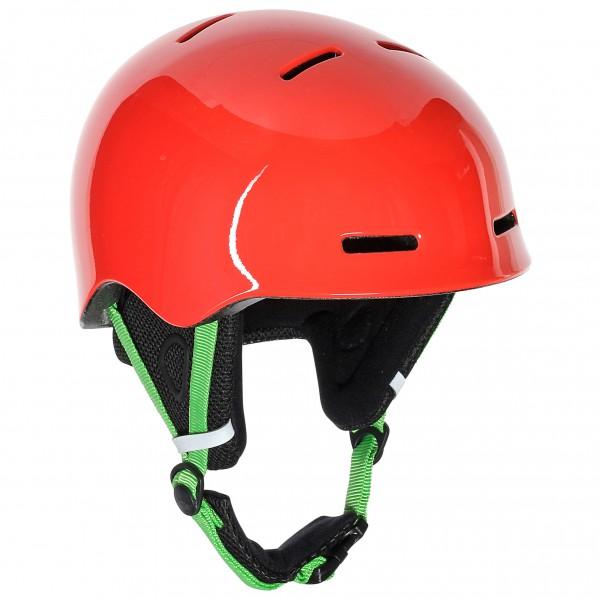 Dainese - B-Rocks Helmet - Skidhjälm