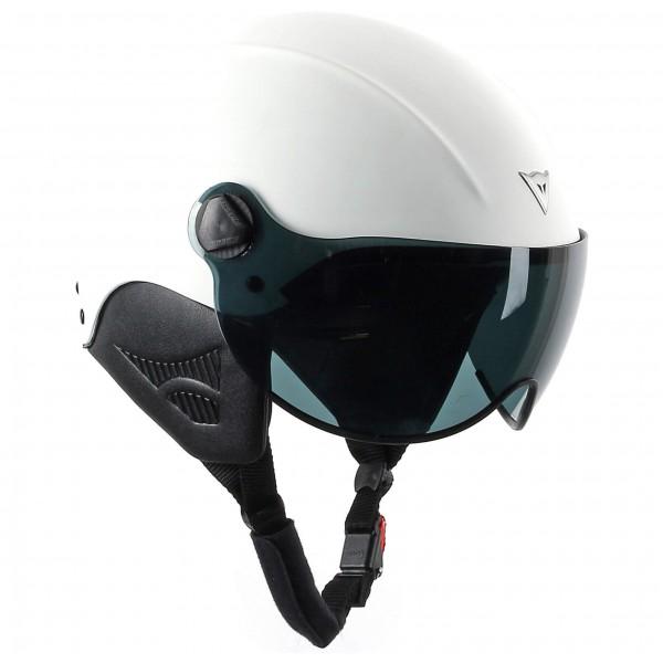 DAINESE - V-Vision Helmet - Ski helmet