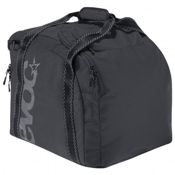 Evoc - Boot Helmet Bag 35 - Skischuhtasche