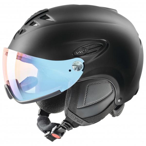 Uvex - Hlmt 300 Vario - Ski helmet