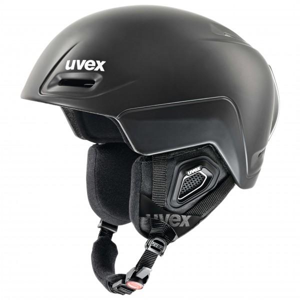 Uvex - Jimm - Ski helmet