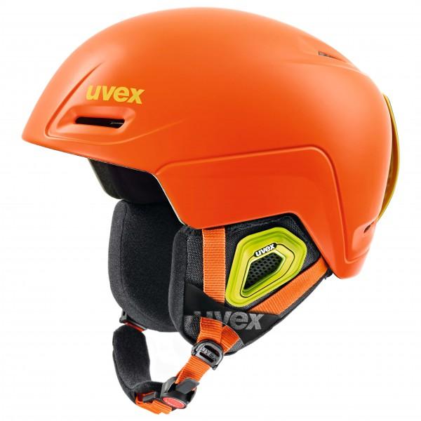 Uvex - Uvex Jimm - Ski helmet