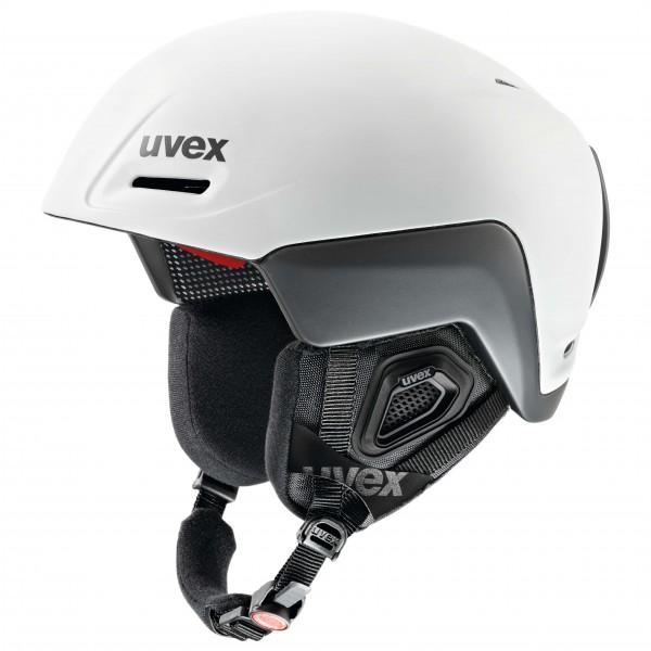 Uvex - Uvex Jimm Octo+ - Casque de ski
