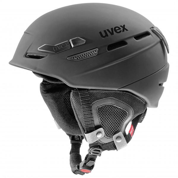 Uvex - P.8000 Tour - Ski helmet