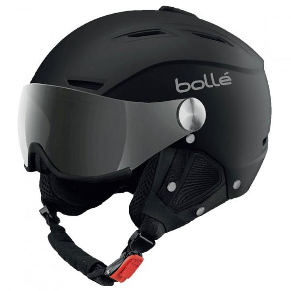 Bollé - Backline Visor Modulator - Ski helmet