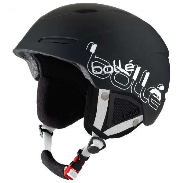 Bollé - B-Yond - Skidhjälm
