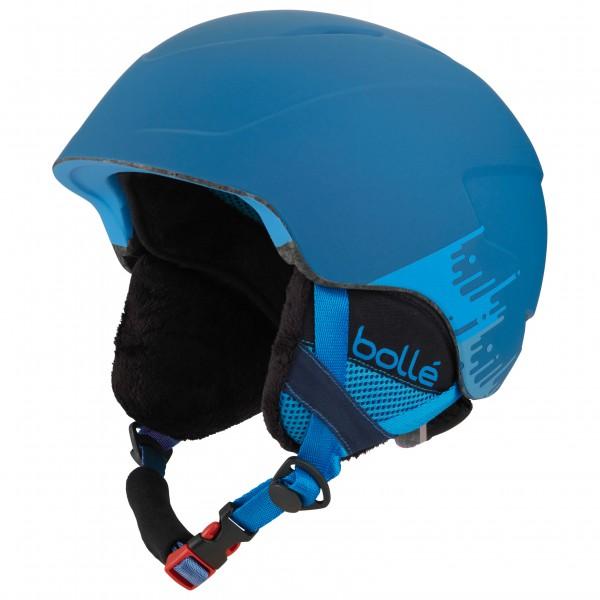 Bollé - Kid's B-Lieve - Casque de ski