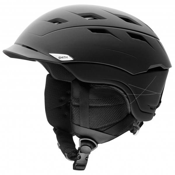 Smith - Variance MIPS - Ski helmet