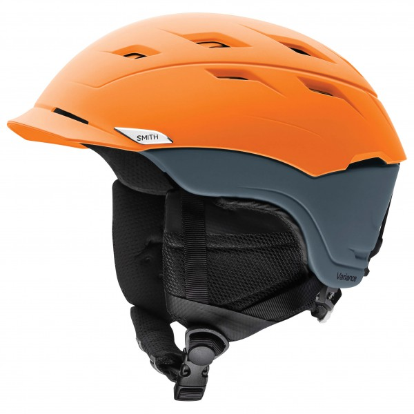 Smith - Variance MIPS - Casque de ski