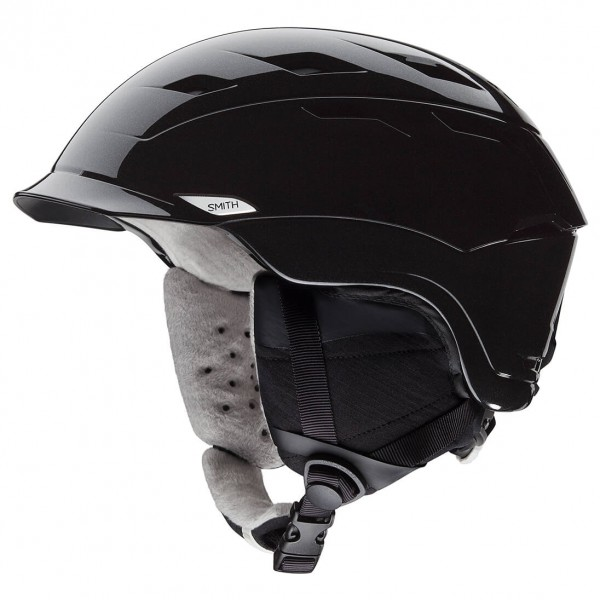 Smith - Women's Valence - Ski helmet
