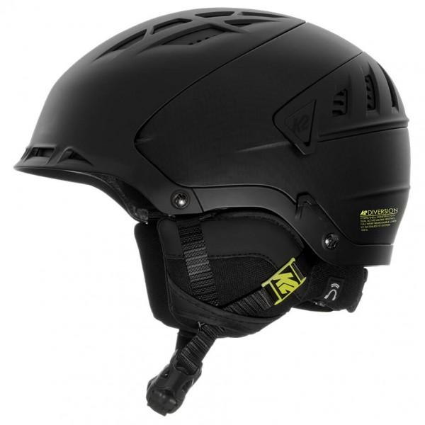 K2 - Diversion - Ski helmet