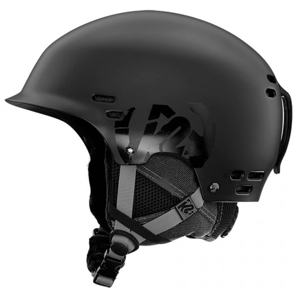 K2 - Thrive - Skihelm