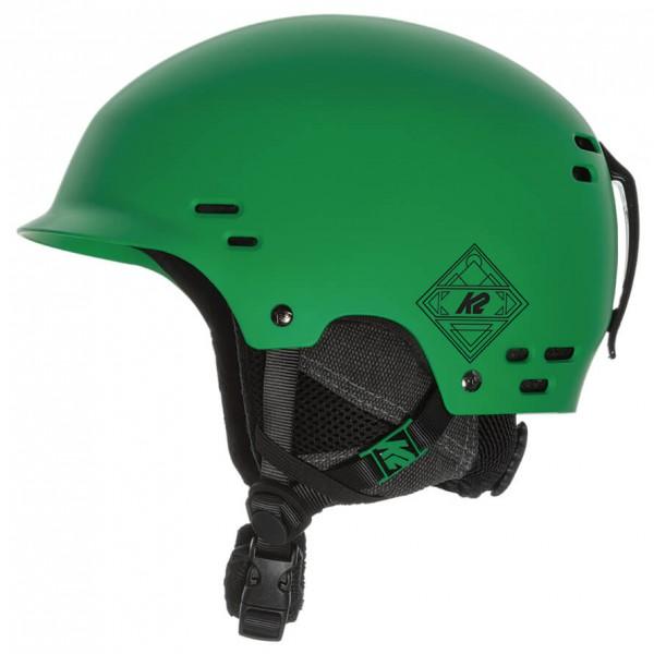 K2 - Thrive - Casque de ski