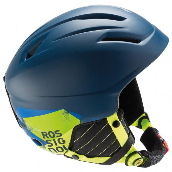 Rossignol - Kid's RH2 - Ski helmet