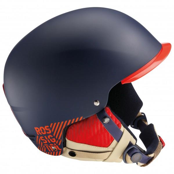 Rossignol - Spark - Casque de ski