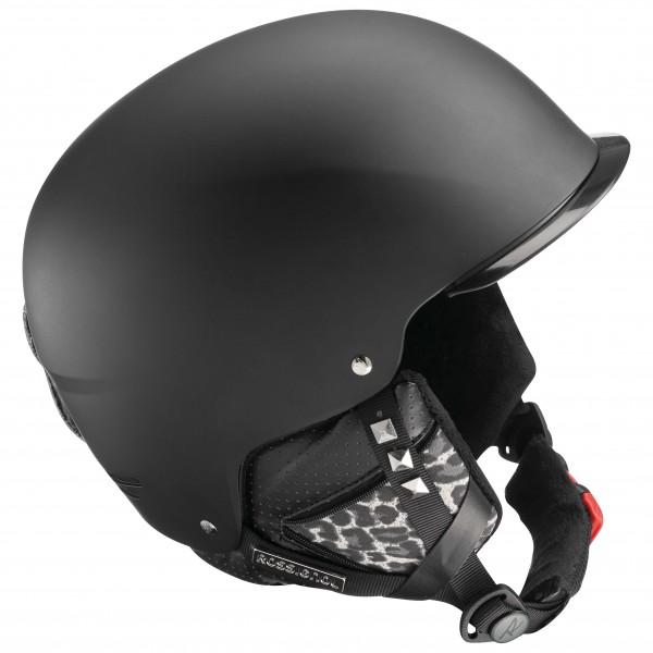 Rossignol - Women's Spark - Ski helmet