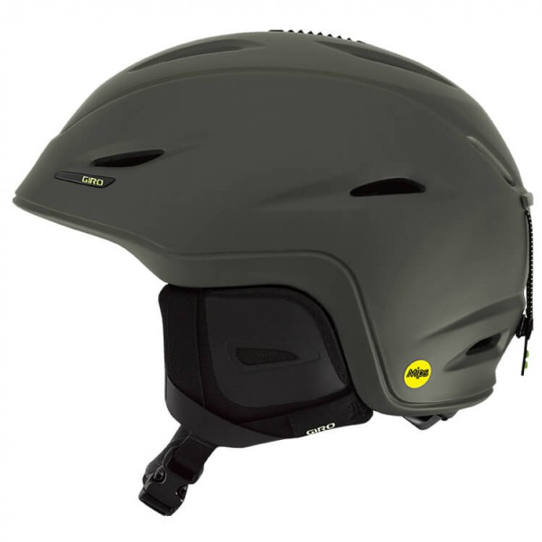Giro - Union Mips - Ski helmet