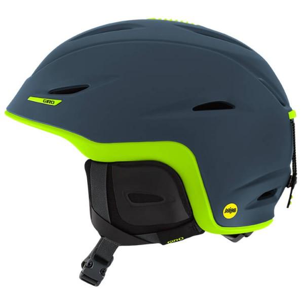 Giro - Union Mips - Casque de ski