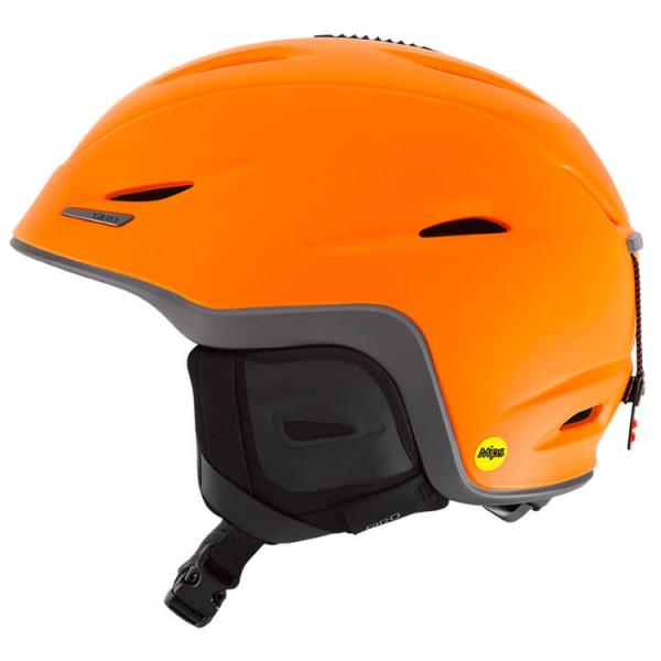 Giro - Union Mips - Laskettelukypärä