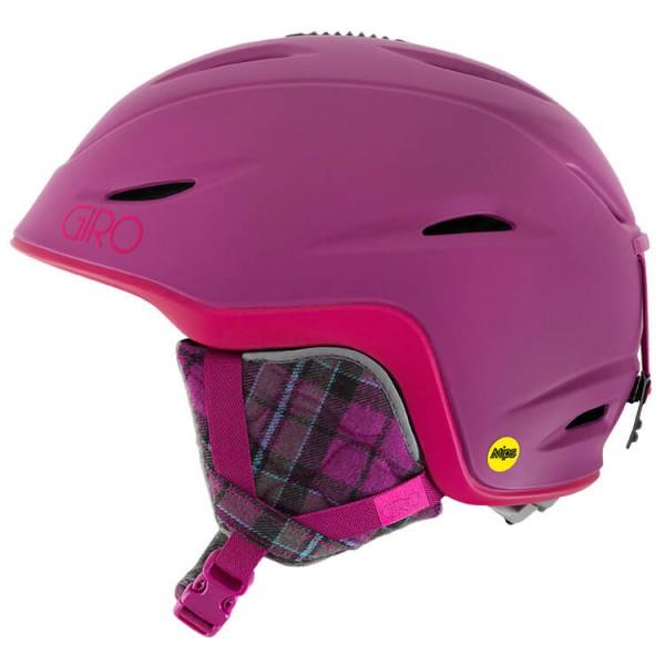 Giro - Women's Fade Mips - Laskettelukypärä