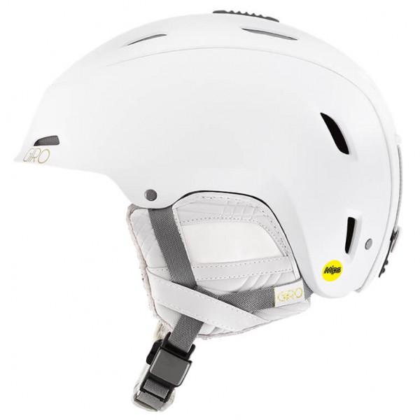 Giro - Women's Stellar Mips - Ski helmet