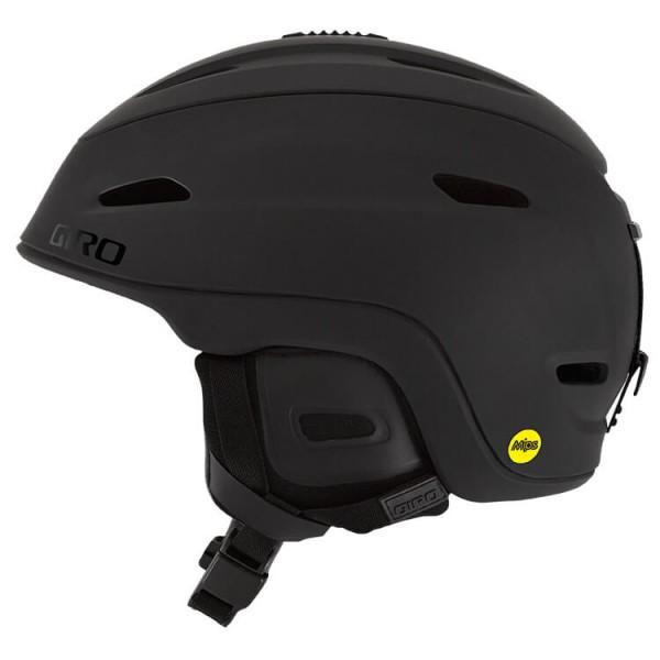 Giro - Zone Mips - Ski helmet