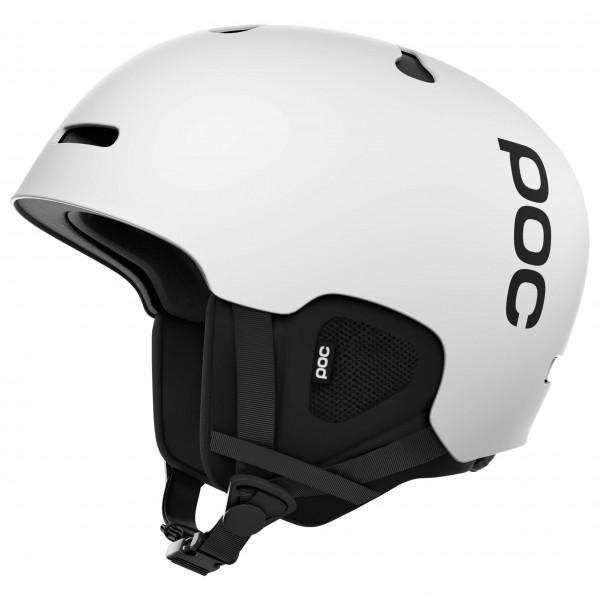 POC - Auric Cut - Ski helmet