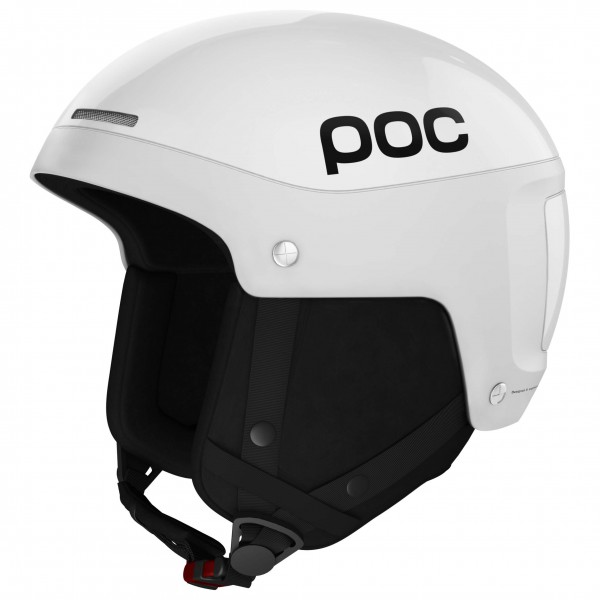 POC - Skull Light II - Casque de ski