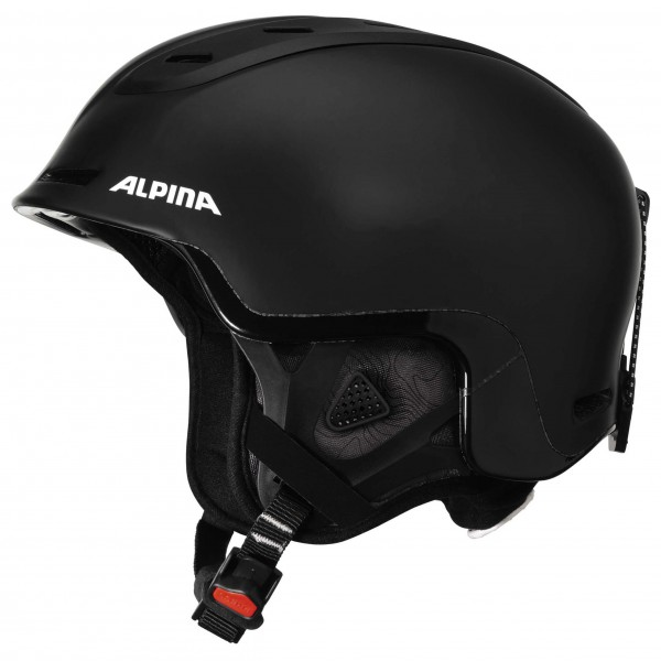 Alpina - Spine - Skihelm