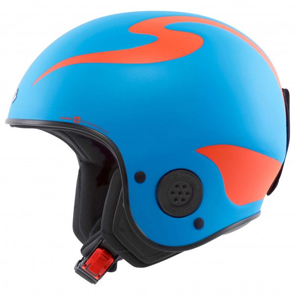 Sweet Protection - Rooster Discesa S Helmet - Ski helmet