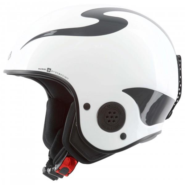 Sweet Protection - Rooster Discesa S Helmet