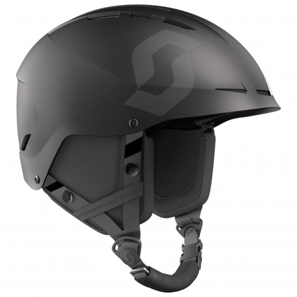 Scott - Helmet Apic Plus - Casque de ski