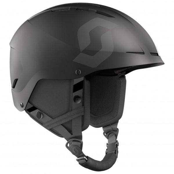 Scott - Helmet Apic Plus - Laskettelukypärä