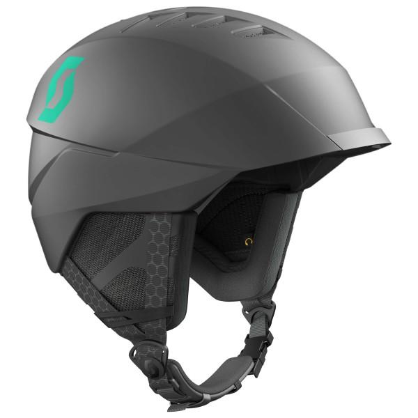 Scott - Helmet Coulter - Laskettelukypärä