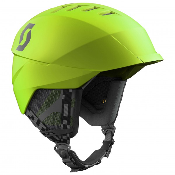 Scott - Helmet Coulter - Skihelm