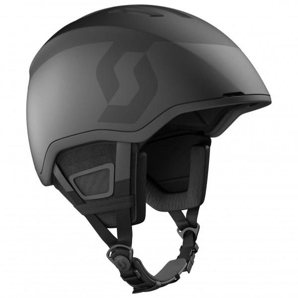 Scott - Helmet Seeker Plus - Ski helmet