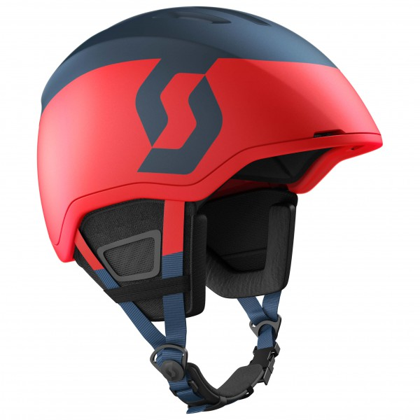 Scott - Helmet Seeker Plus - Skihelm