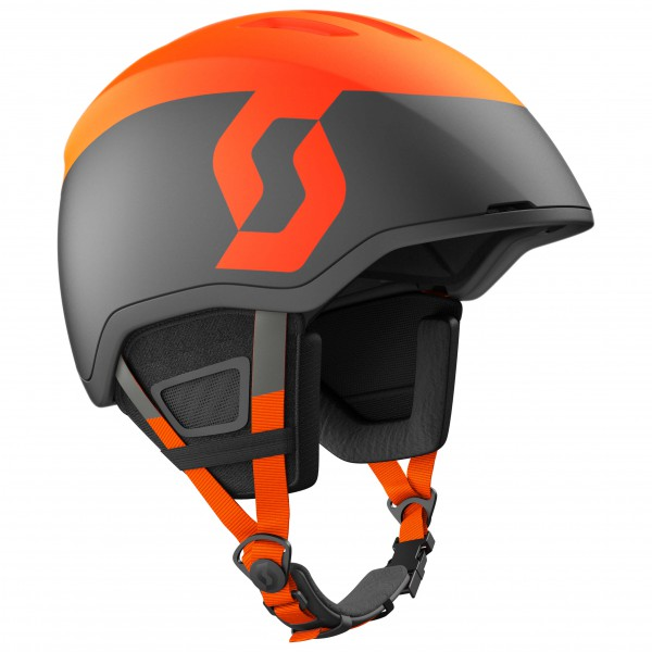 Scott - Helmet Seeker Plus - Skihelm