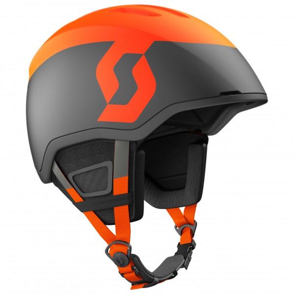 Scott - Helmet Seeker Plus - Skihjelm