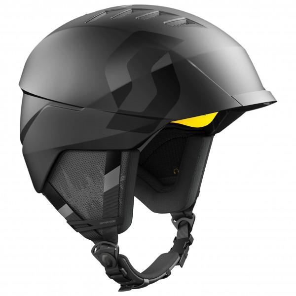 Scott - Helmet Symbol - Ski helmet