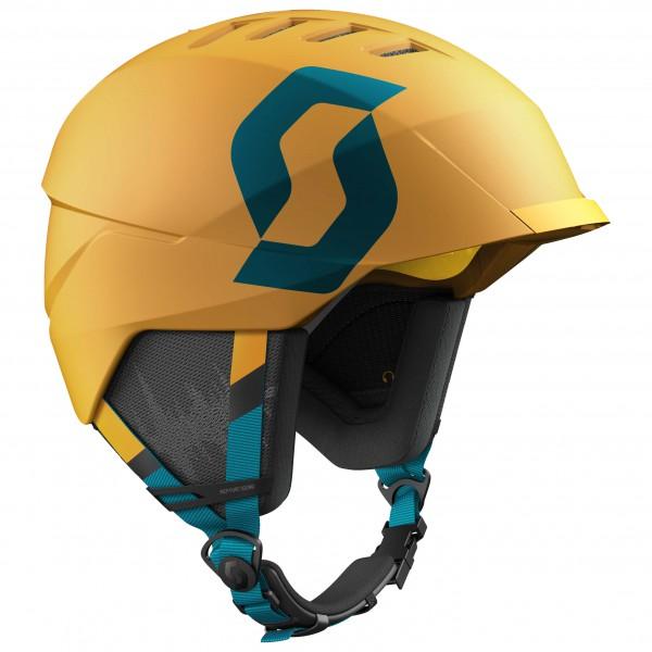 Scott - Helmet Symbol - Laskettelukypärä